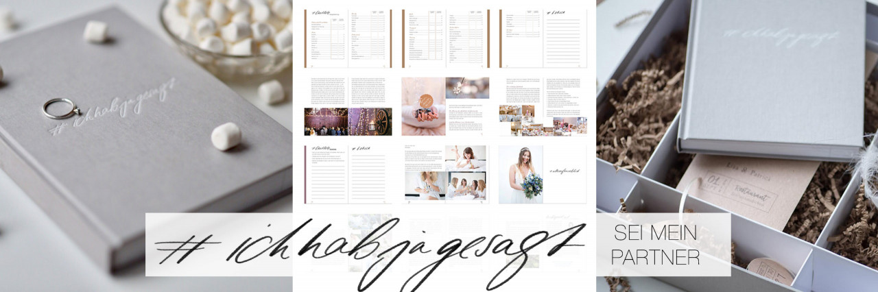 ichhabjagesagt-heiratsplaner-diy-wedding